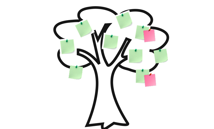 ARBRE-A-POST-IT.JPG